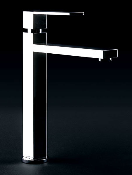 Designer Kitchen Taps Will Make That New Kitchen Remodel Even More Stunning Designer  Kitchen Taps Add