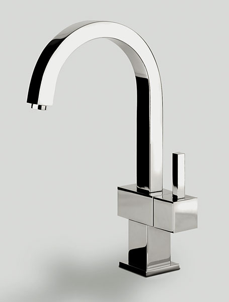 Top Designer Kitchen Taps 455 x 600 · 16 kB · jpeg