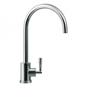 Franke Fugi Monobloc Kitchen Sink Mixer